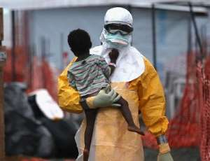 Ebola – An Enemy Politicized By Kabila And The US Government