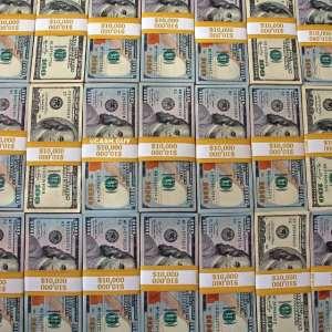 BoG Set To Auction $715m In 2020