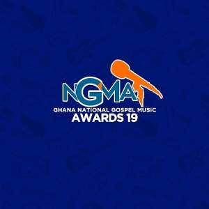 2019 Ghana National Gospel Music Awards :  Shatta Wale, Kofi Kinaata, Kuami Eugene, Others Nominated