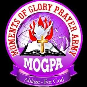 MOGPA Supports Widows And Students