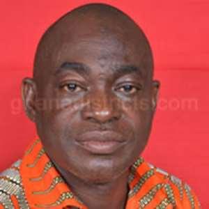 Agona East Failed To  Elect Its PM