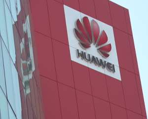 Huawei Forecasts 'Difficult' 2020