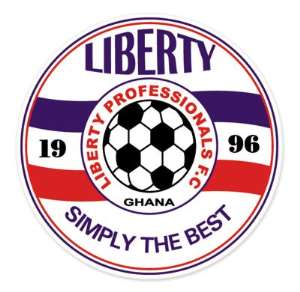 Liberty Professionals Sign Long Term Contract With Landsar Developers