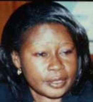 The Plight of the Ghanaian Teacher