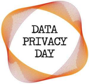 World Privacy Day:  Manage Your Privacy, Safeguard Your Personal Data