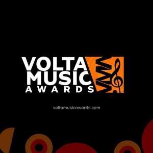 Volta Music Awards 2020: Full list of nominees.