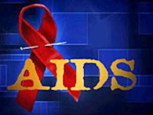HIV/AIDS rate In Western Region has stabilised