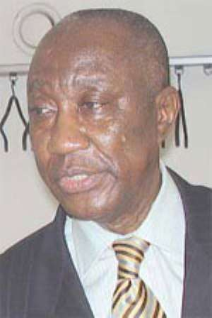 NCA Warns Telecom Operators