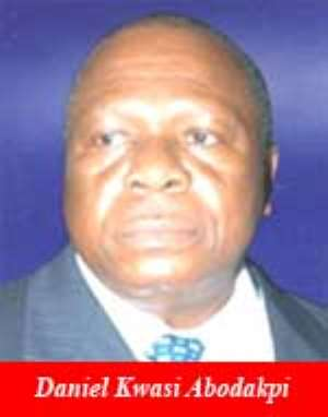 JAILED MP WEEPS