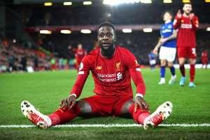 PL: Liverpool Pile Pressure On Silva After Big Derby Win