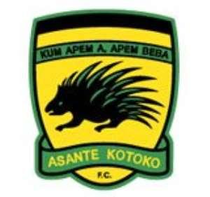 PLB approves Kotoko ground move