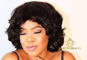 I've Been Warned to Avoid some People in Yoruba industry…Toyin Aimakhu