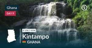 Kintampo Municipal Assembly Admonished To Be Transparent