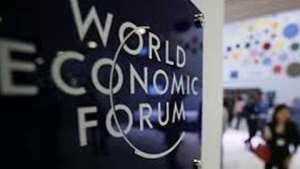 5 Biggest Takeaways From The World Economic Forum