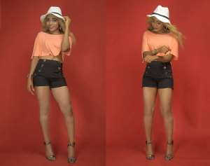 Nigeria Beauty Queen, Model And Philanthropist Xrays Prospects,Visions And Impact