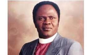 Remembering A Legend: Archbishop Andrew Benson Idahosa (1938-1998)