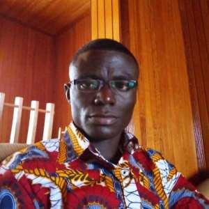 Obuasi Municipal Assembly Elects Presiding Member