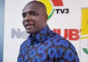Kamaldeen To Contest NPP Primaries In Nanton Constituency