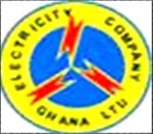 ECG to phase out credit meters