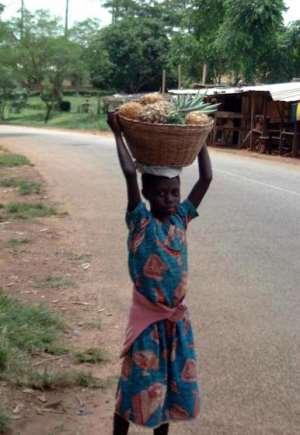 1.5 million children engaged in child labour