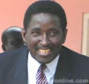 Vote wisely - NPP delegates urged