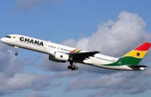 Official Liquidator of Ghana Airways receives 260 creditor claims