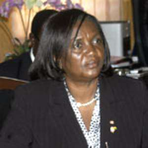 Ghanaians Need Quality Justice-Chief Justice