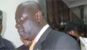 Ghana Ready For UNCTAD Summit