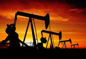 What Will Happen To Oil If There Is Another War?