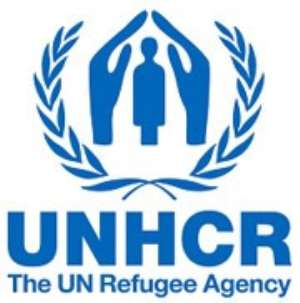 UNHCR tells Ghana Gov't to stop deportation of Liberian refugees