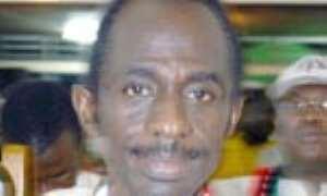 NDC Names Weija Candidate