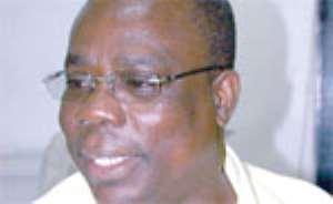 NDC Rigs, Not NPP