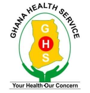 Chereponi: nurses, midwives' request for evacuation declined by GHS