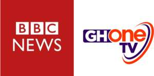 BBC Focus On Africa Moves To GHOne TV