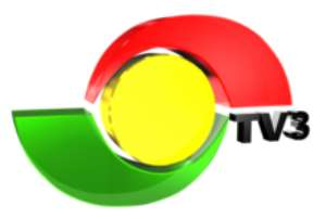 Ghana: TV3 Climbs Back To Top As Number One TV Station--GeoPoll