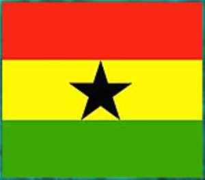 Ghana is OKSays MOFA as food security scare hits the world