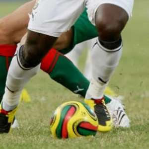 Rio's management to settle in Ghana