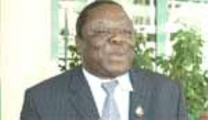 Mugabe Will Retain Power If No Run-Off Vote