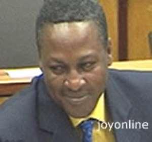'NPP proposal recipe for mediocricy' - John Mahama