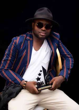 Ghanaians Don't Pay Attention To My Music — Musician Konana
