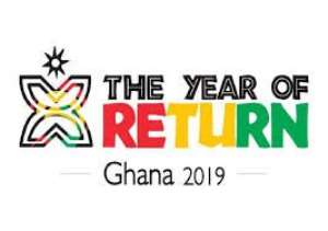 Akufo-Addo Wants More Support For 'Beyond The Return'