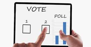 How Does iPoll Work? A Brief Primer