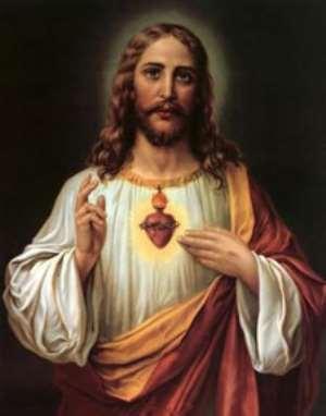No mass for Catholics Dec 7