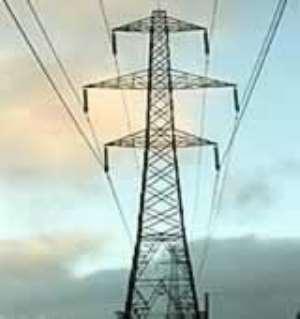 Akyem Eshiem, Bantama now enjoy power.