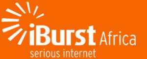 iBurst launches two products