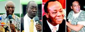 HOW CPP EMOTIONAL BLAY FORGED PATCH UPWill Nduom-Eghan hold the axis of  power in Dec?