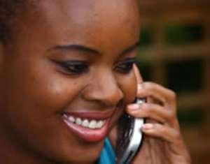 Mobile phones 'cause skin rash'