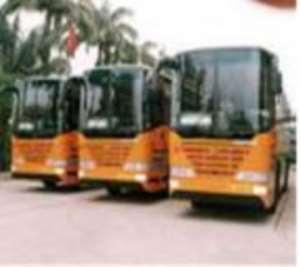 Metro Mass sacks 400 conductors