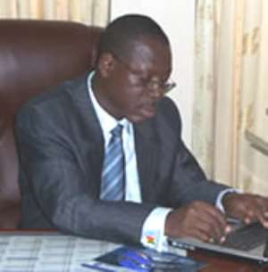 Accountant General Department to resolve pay anomalies