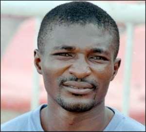 Yeboah Returns Tema Youth Money